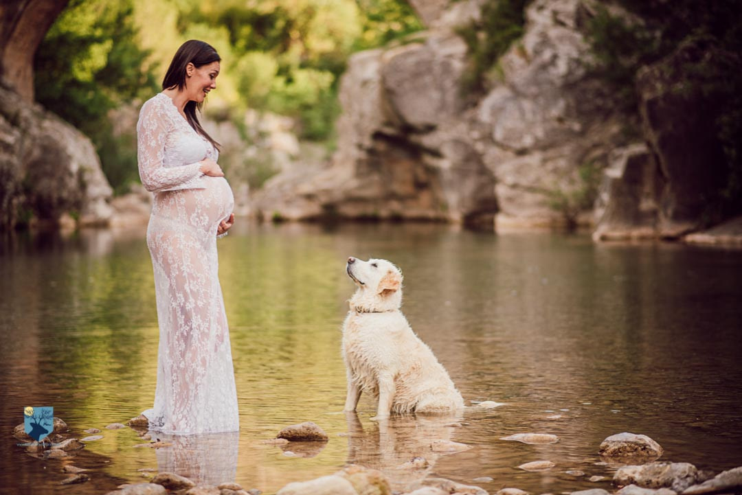 fotografia,girona,figueres,emporda,monica quintana,familia,retrato,embarazo,embarazada,amor,naturaleza,embaras,natura,fotos,31