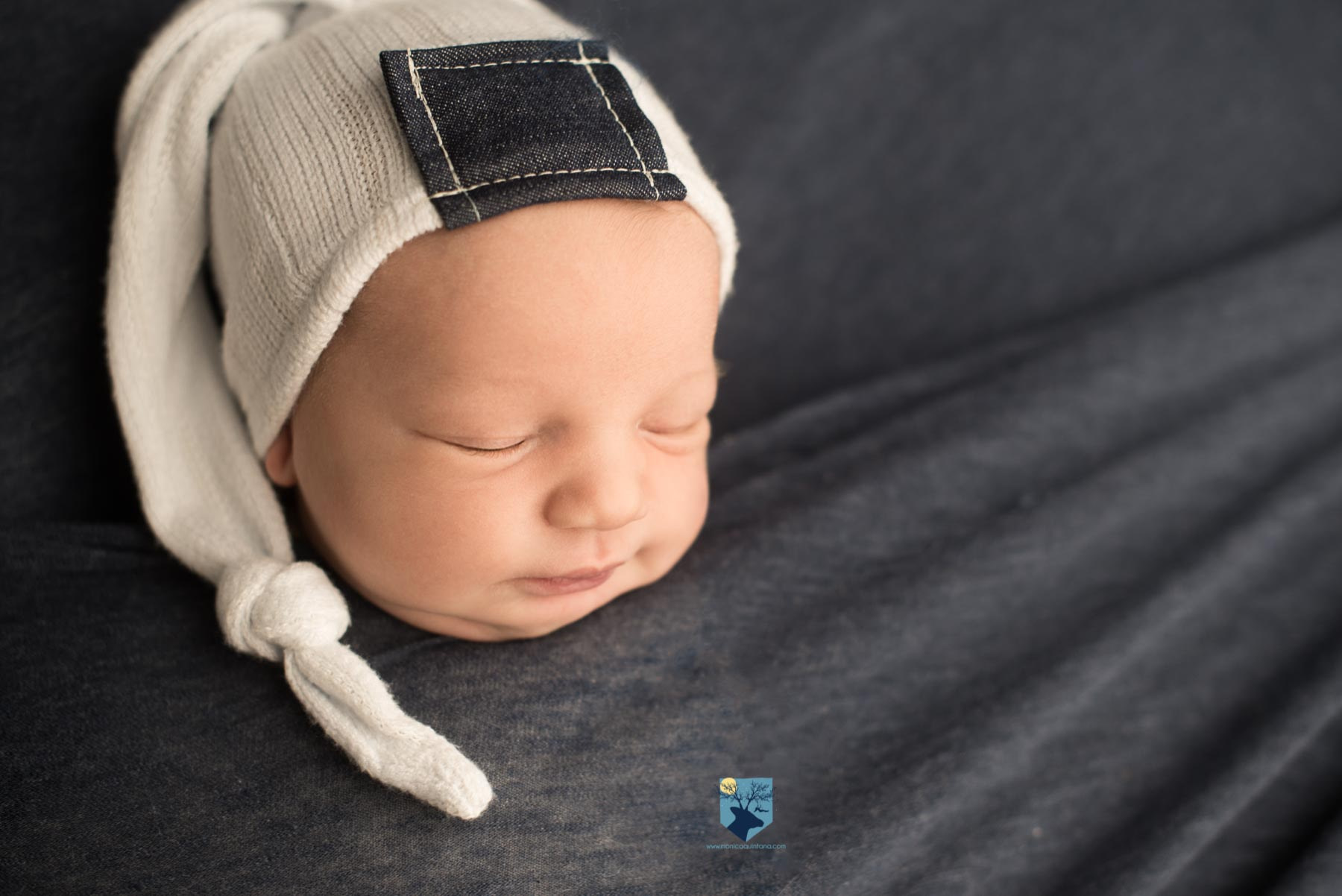 fotografia,fotos,girona,figueres,olot, roses, empuriabrava, la bisbal, L'escala, emporda,monica quintana,bebes,niños,recien nacido,newborn,familia,retrato,