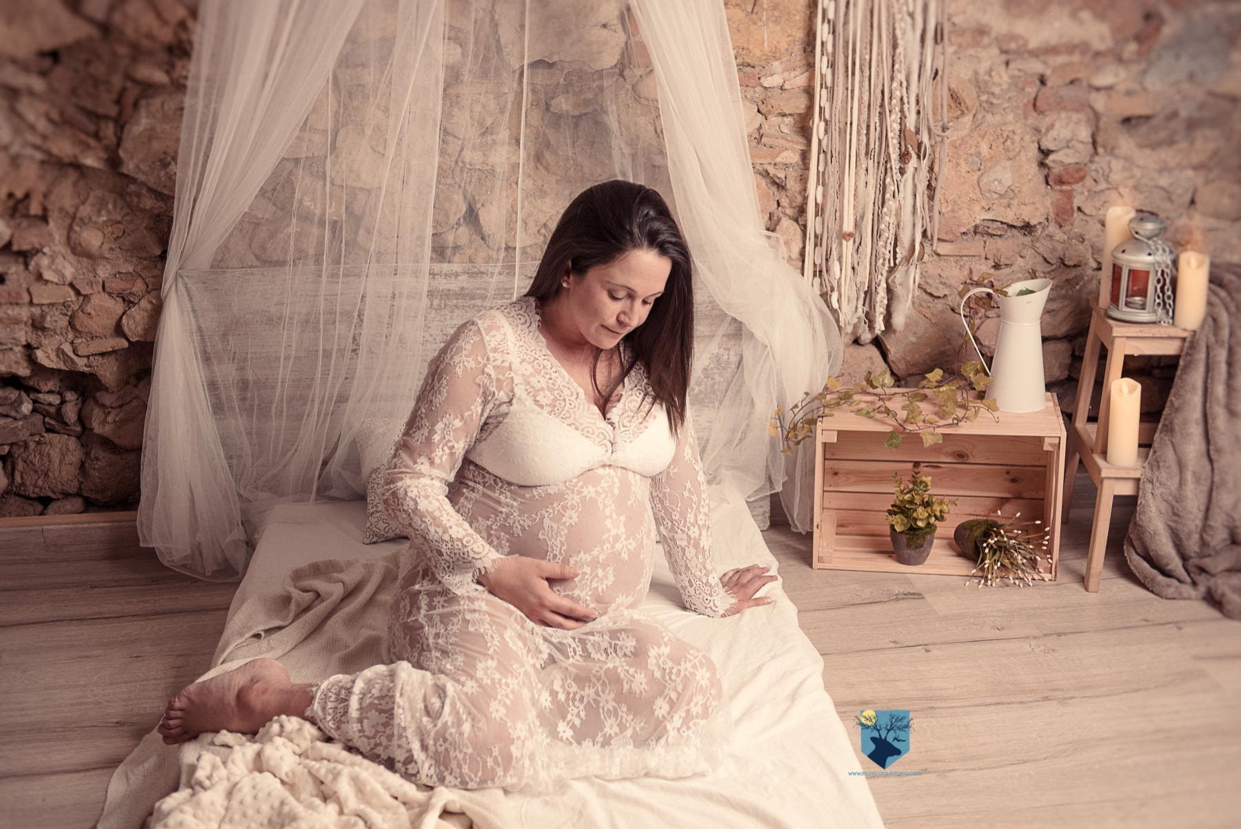 fotografia,girona,figueres,emporda,monica quintana,retrato,embarazo,embarazada,amor,pareja,familia,embaras,fotos,arcoiris