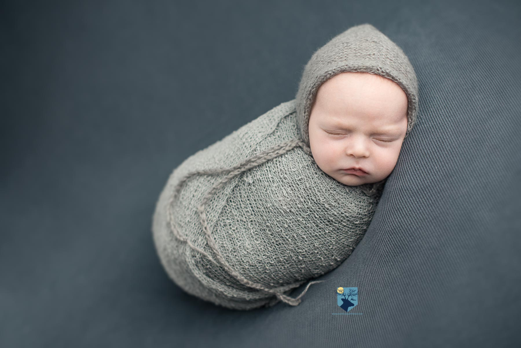 fotografa figueres girona roses emporda recien nacido nado newborn fotografia fotos estudio bebe
