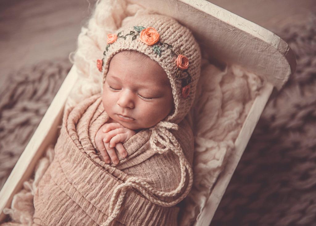 fotografia nado recien nacido figueres girona (24)