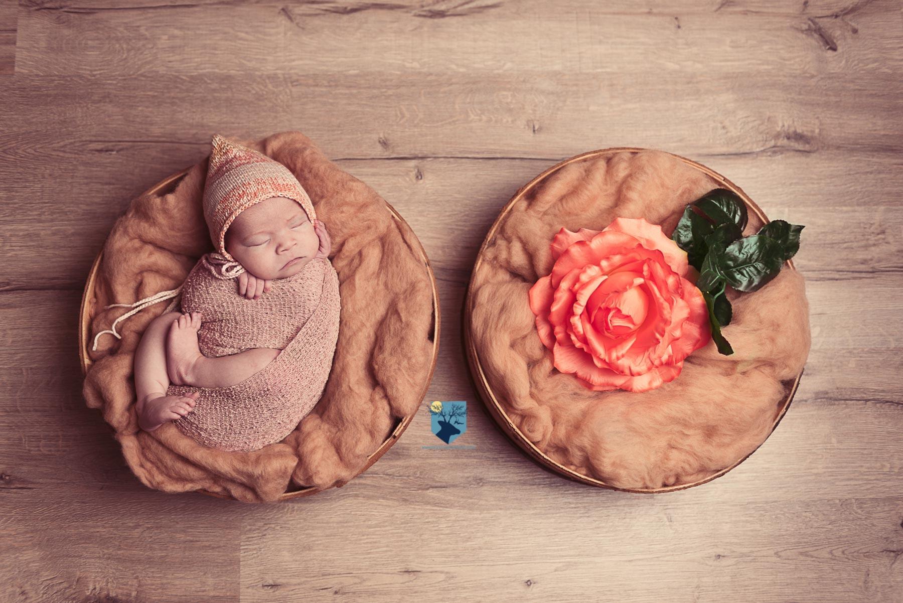 fotografia,girona,figueres,emporda,monica quintana,bebes,niños,familia,retrato,recien,nacido,nado,newborn,bebe arcoiris