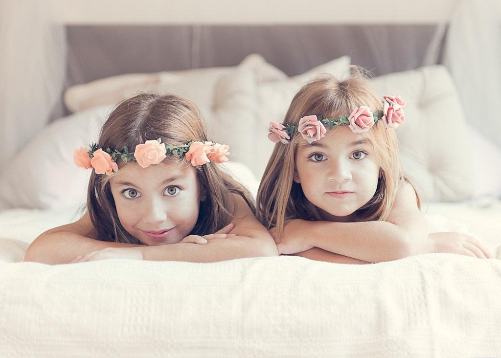 fotografia fotografa estudi estudio figueres girona banyoles roses olot besalu familia nens nenes niños niñas (5)