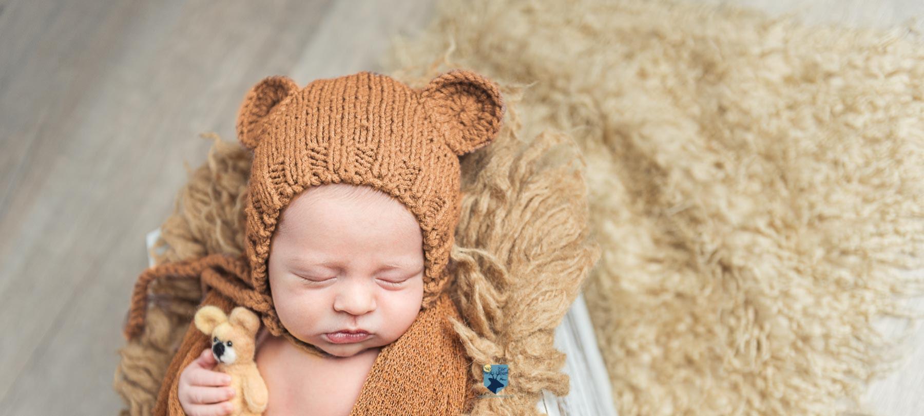 fotografia,girona,figueres,emporda,monica quintana,bebes,niños,familia,retrato,recien,nacido,nado,newborn,olot