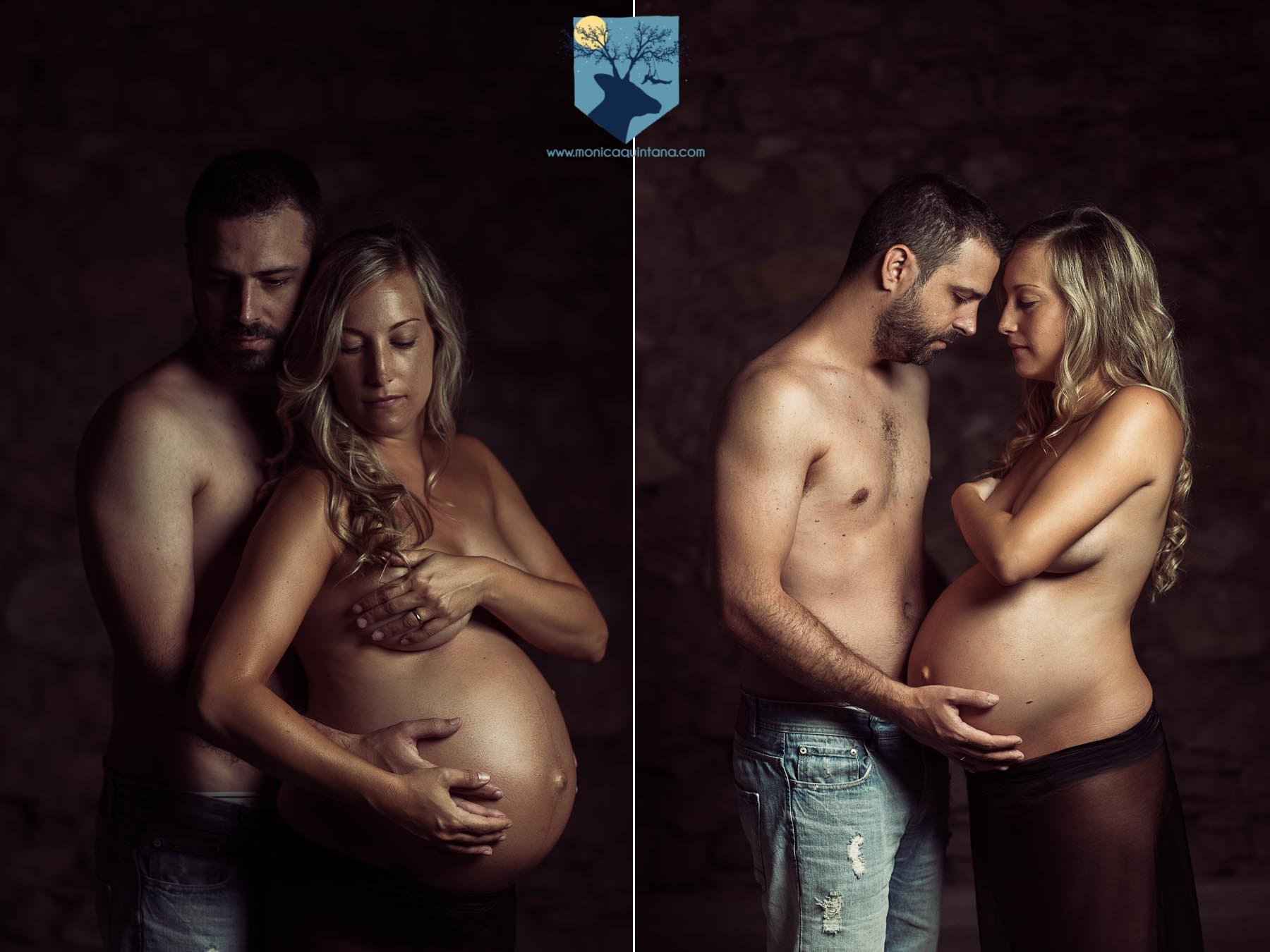 fotografia,girona,figueres,emporda,monica quintana,retrato,embarazo,embarazada,amor,pareja,embaras,fotos