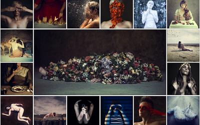Cinco proyectos fotográficos para 2019