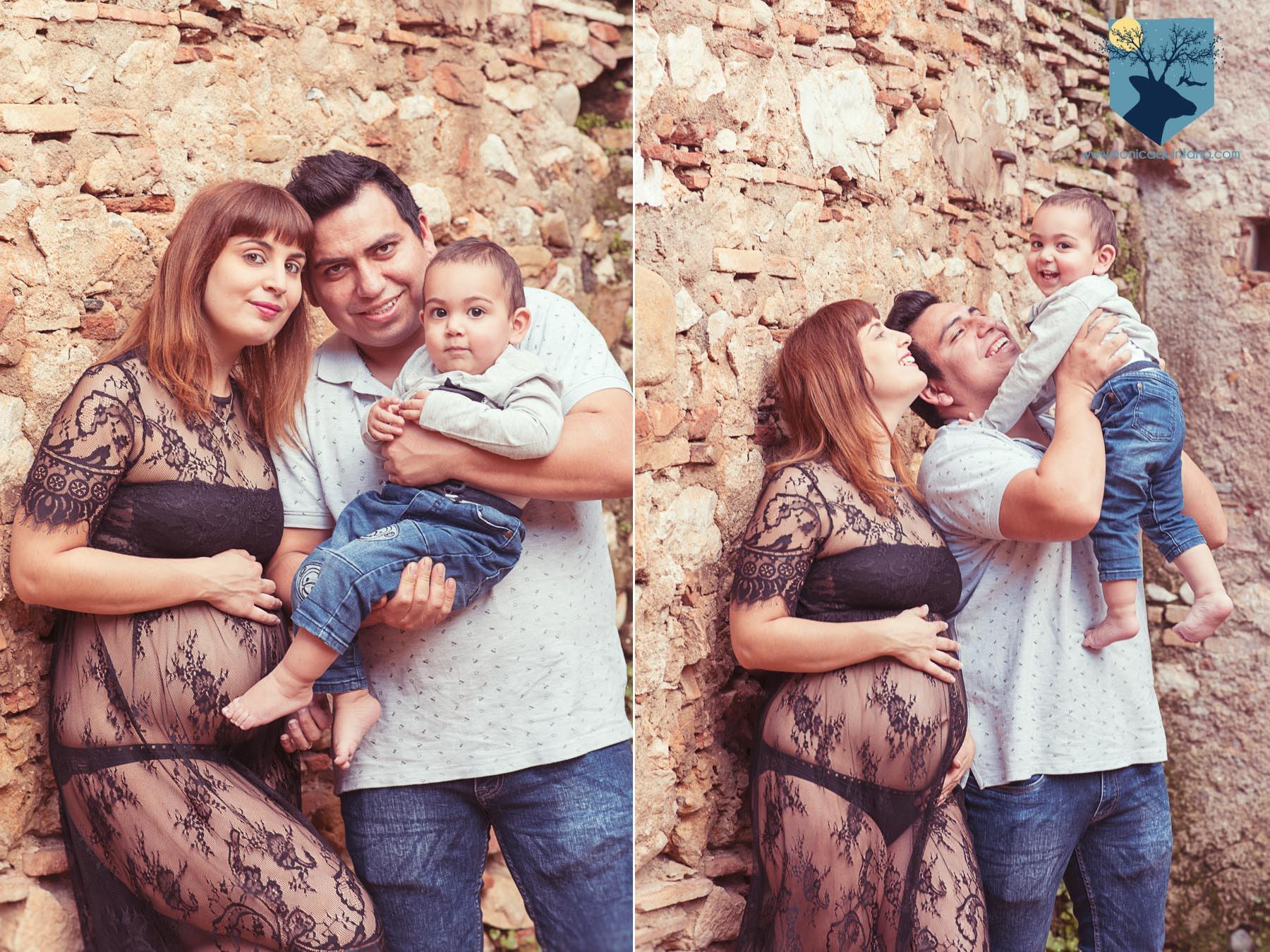 fotografia,girona,figueres,emporda,monica quintana,retrato,embarazo,embarazada,amor,pareja,familia,embaras,fotos