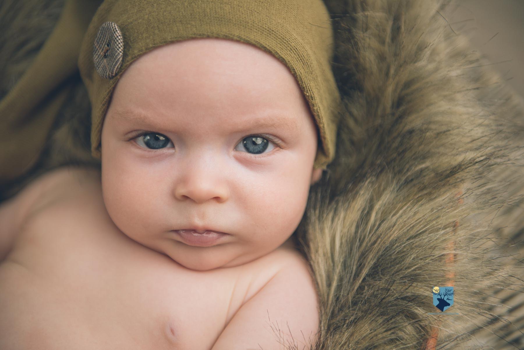fotografia, fotos, girona,figueres, emporda, monica quintana, bebes,niños,familia,retrato,estudio,primer año, tres meses, 3 meses