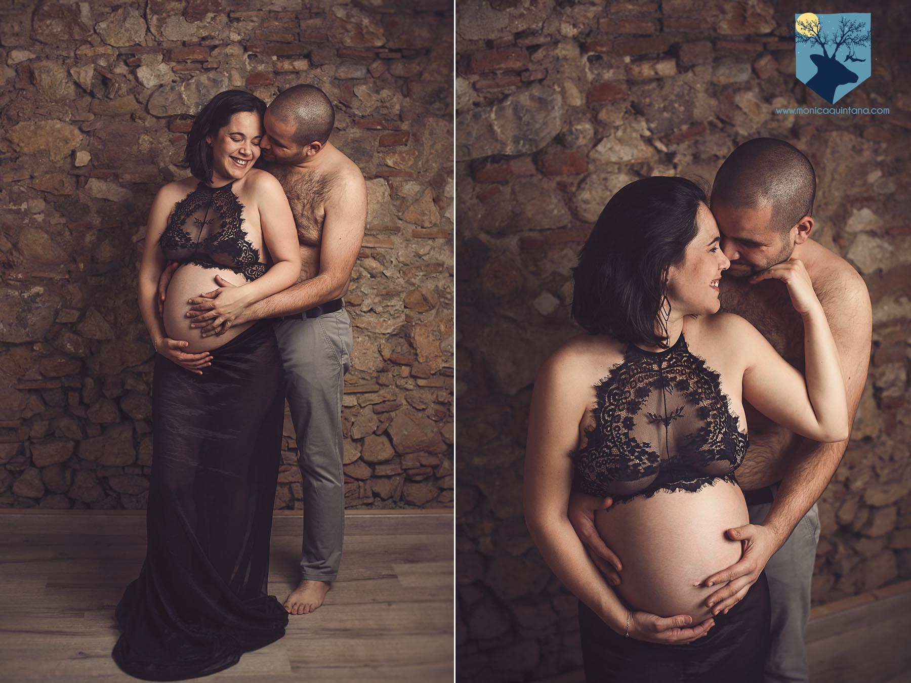 fotografia,girona,figueres,emporda,monica quintana,retrato,embarazo,embarazada,amor,pareja,familia,embaras,fotos,estudi