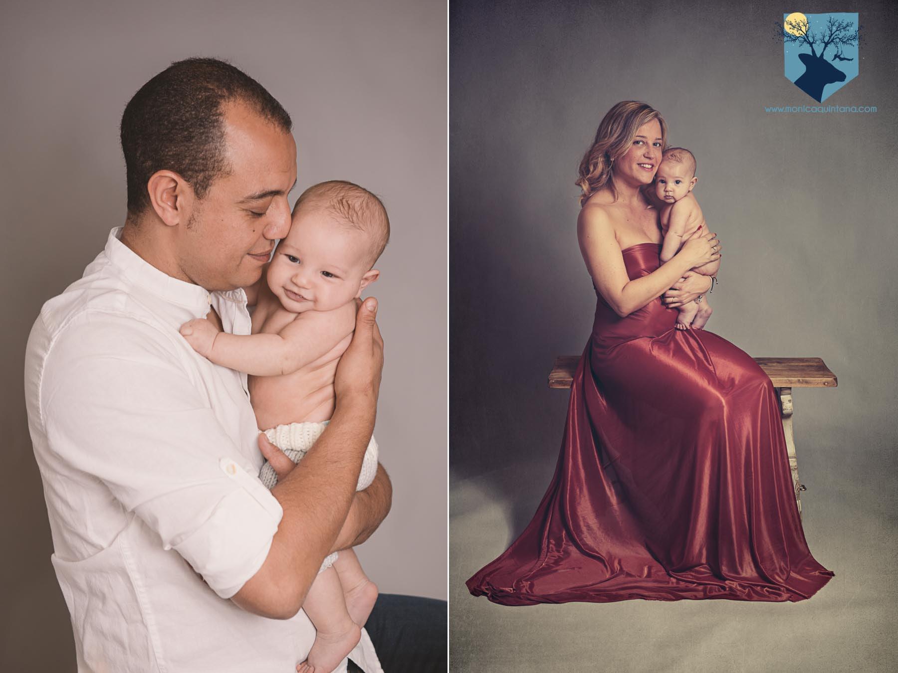 fotografia, fotos, girona, figueres, emporda, roses, besalu, olot, monica, quintana, bebes, niños, retrato, estudio, primer año, tres meses, 3 meses