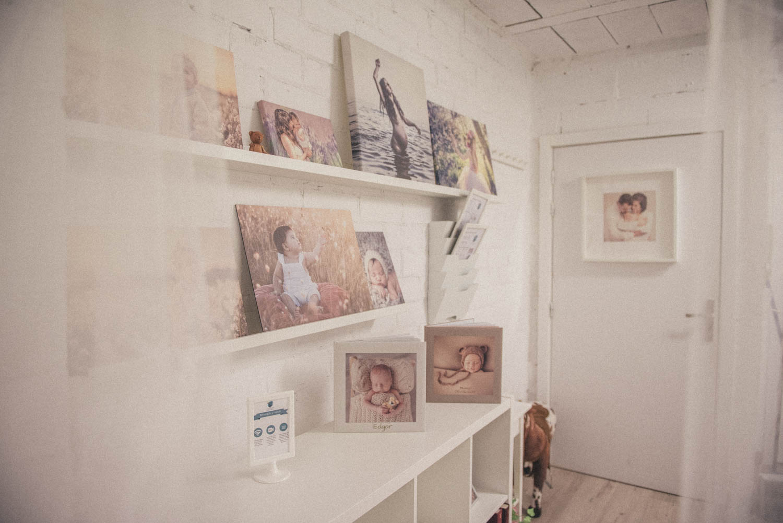 estudio monica quintana fotografia fotografa fotos figueres (5)