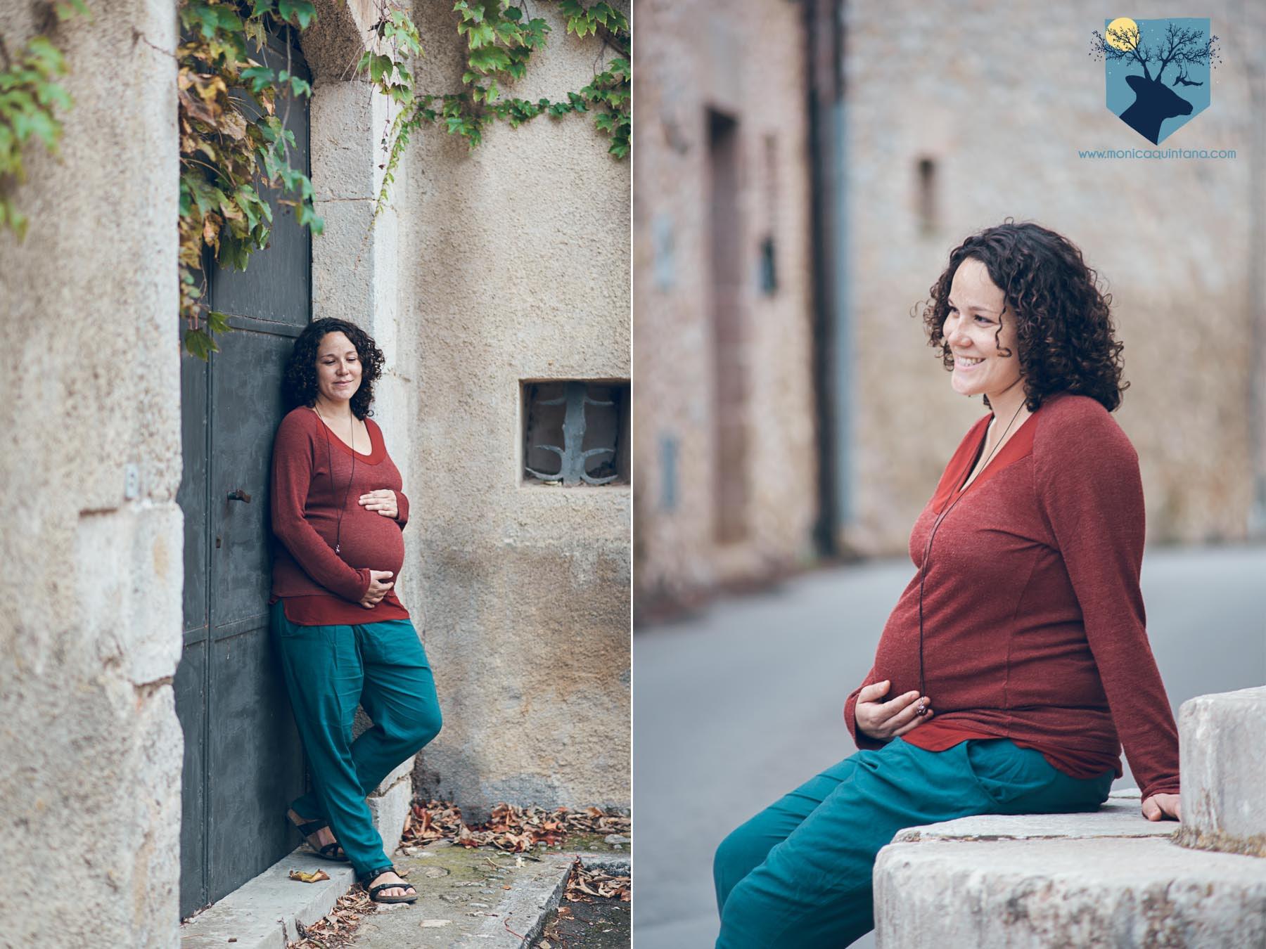 fotografia, girona, figueres, emporda, monica, quintana, familia, retrato, embarazo, embarazada, pareja, amor, naturaleza, embaras, natura, parella, fotos