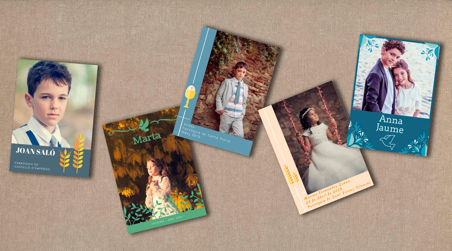 fotografia-fotos-girona-figueres-emporda-monica-quintana-book-niños-niña-familia-retrato-estudio-natural