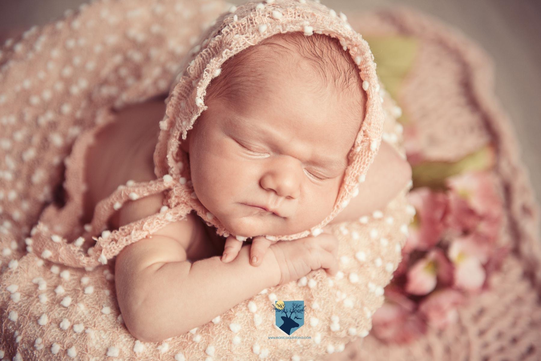 fotografia,girona,figueres,emporda,monica quintana,bebes,niños,familia,retrato,recien,nacido,nado,newborn