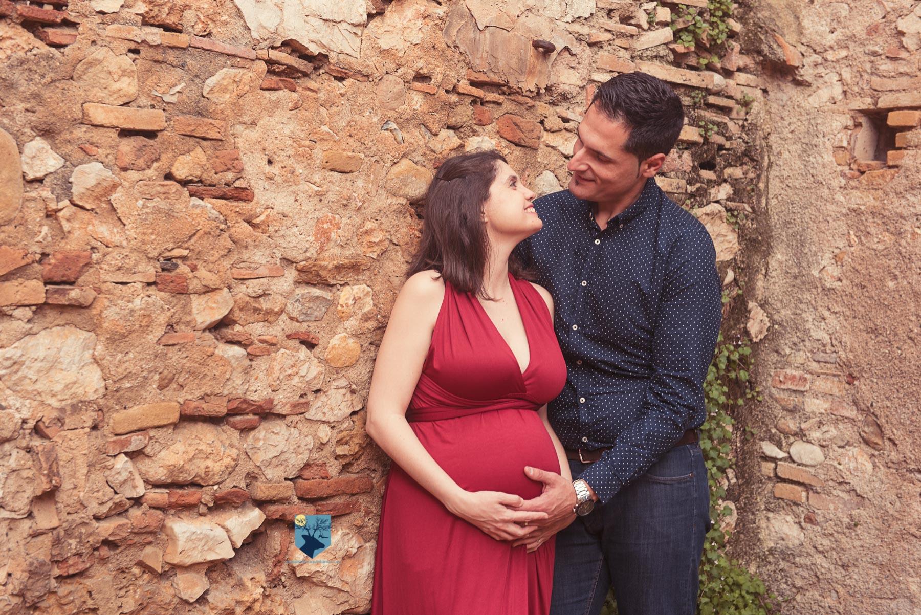 fotografia,girona,figueres,emporda,monica quintana,retrato,embarazo,embarazada,amor,pareja,familia,embaras,fotos,estudi, vilamalla