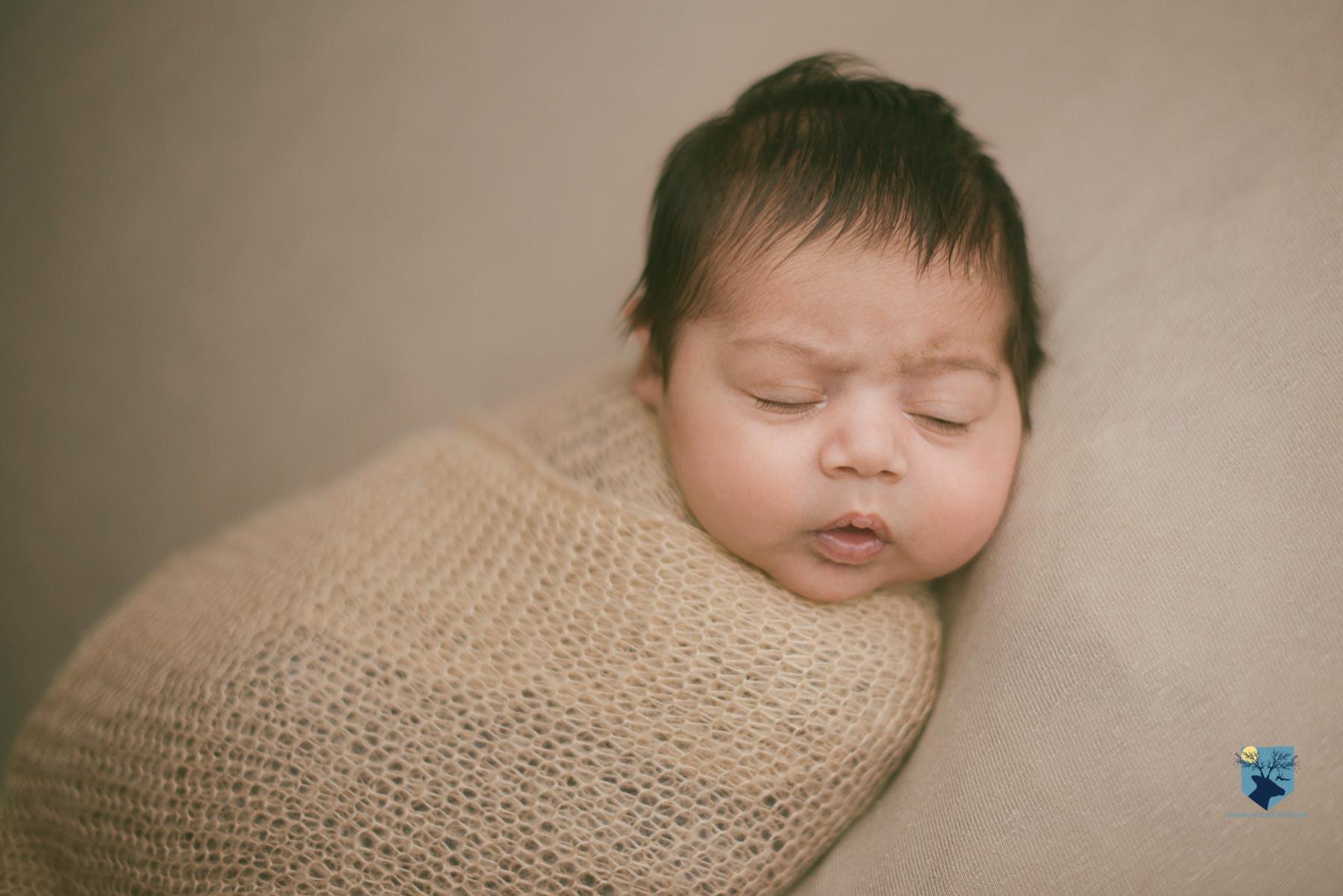 fotografia,girona,figueres,emporda,monica quintana,bebes,niños,familia,retrato,recien,nacido,nado,newborn,sarria de ter