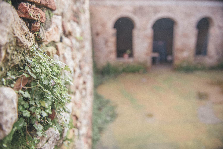 estudio monica quintana fotografia fotografa fotos figueres (9)