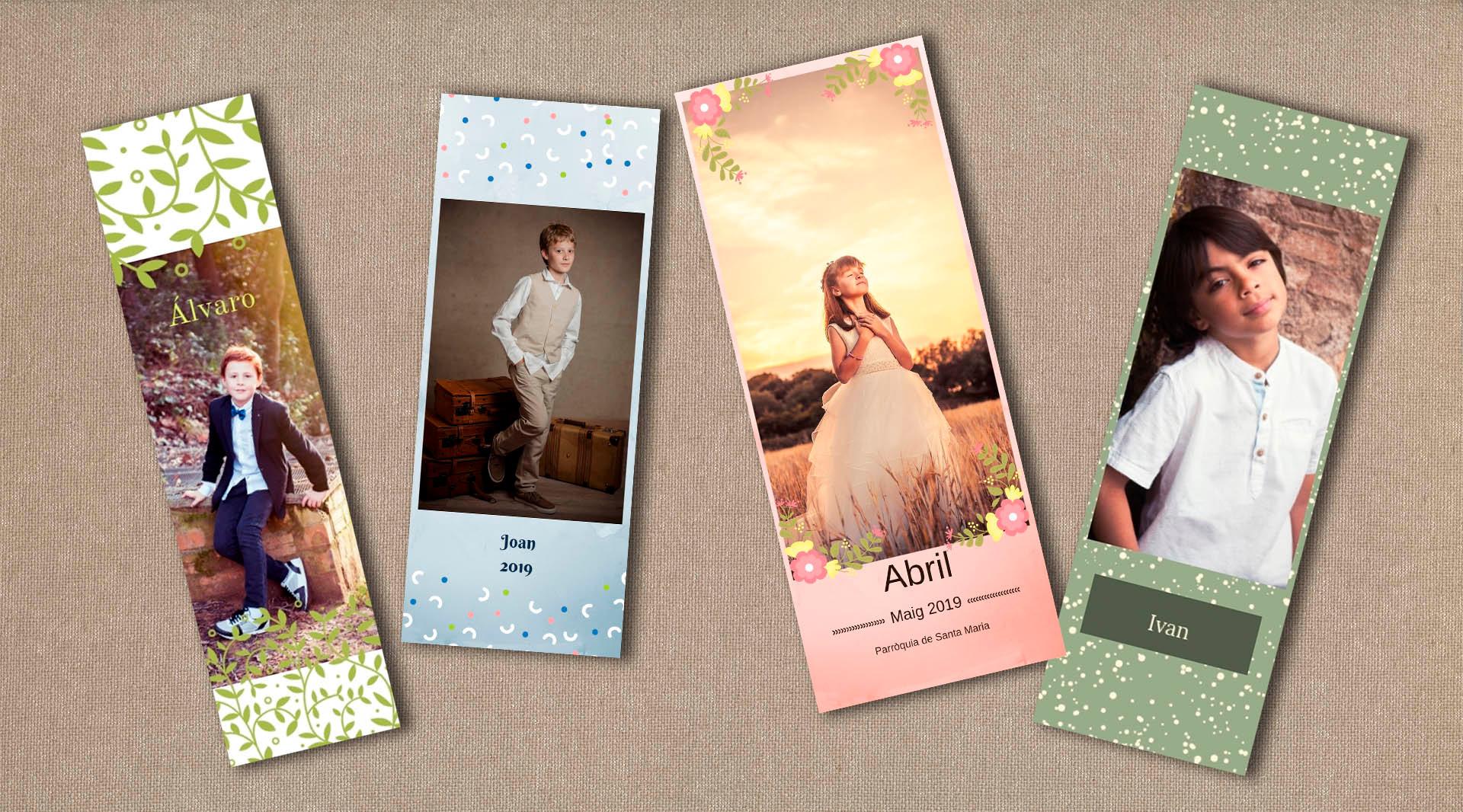 fotografia-fotos-girona-figueres-emporda-monica-quintana-book-niños-niña-familia-retrato-estudio-natura