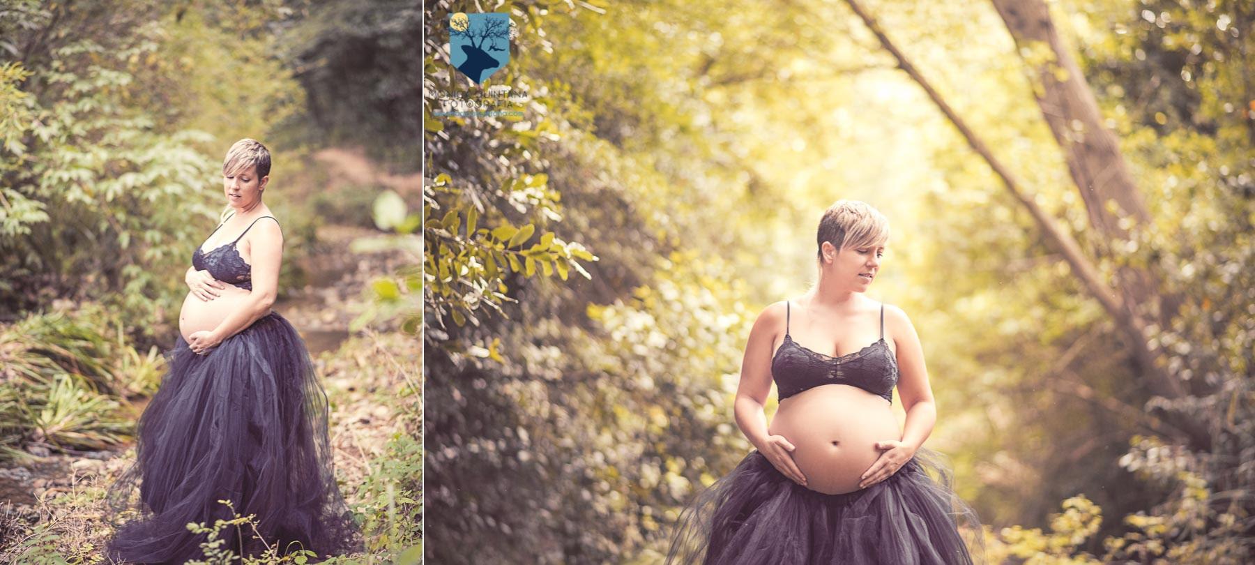 fotografia,girona,figueres,emporda,monica quintana,familia,retrato,embarazo,embarazada,amor,naturaleza,embaras,natura,fotos