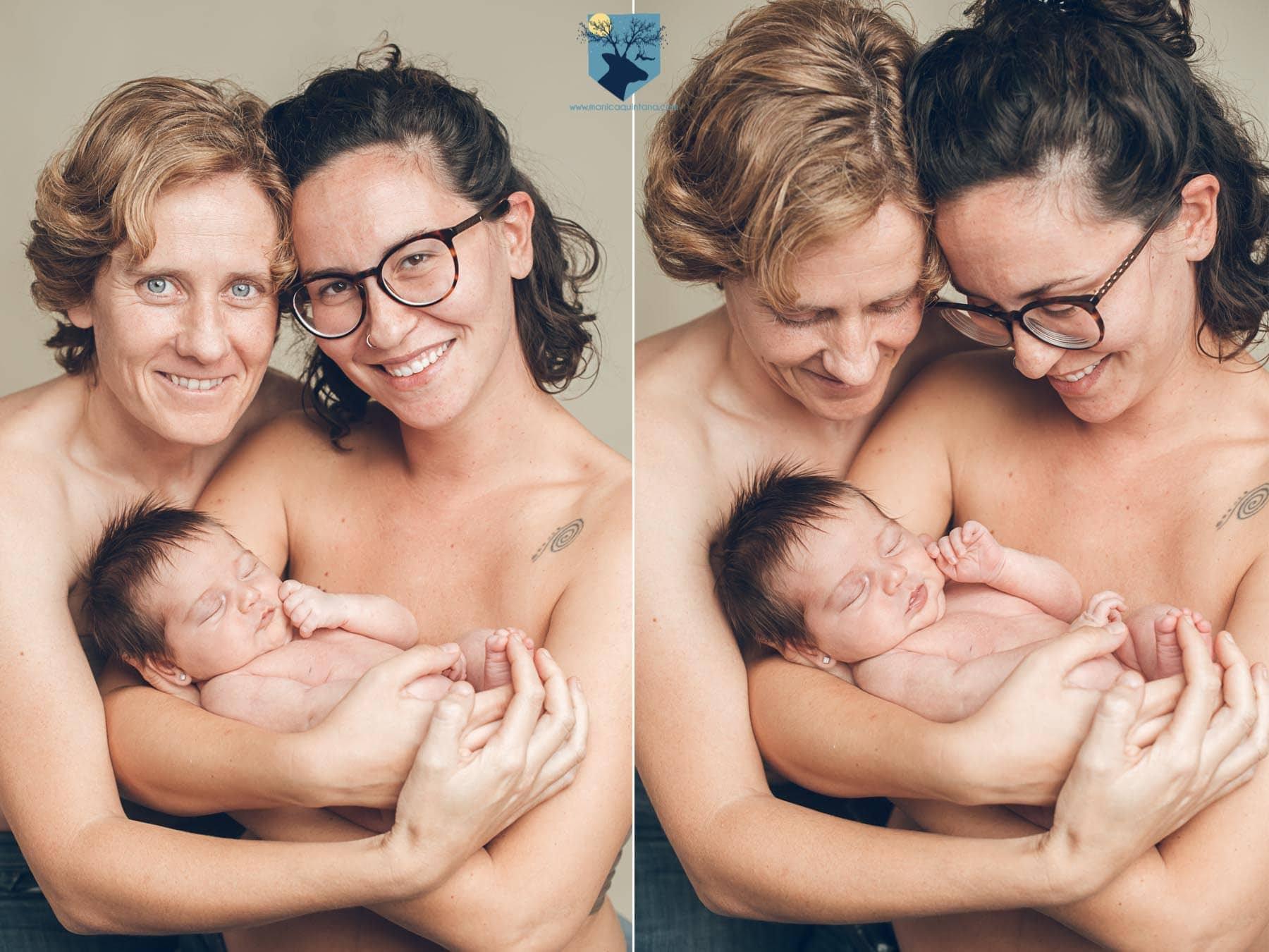 fotografia, fotos, girona, figueres, emporda, monica quintana, bebes, niños, recien nacido, newborn, familia, retrato