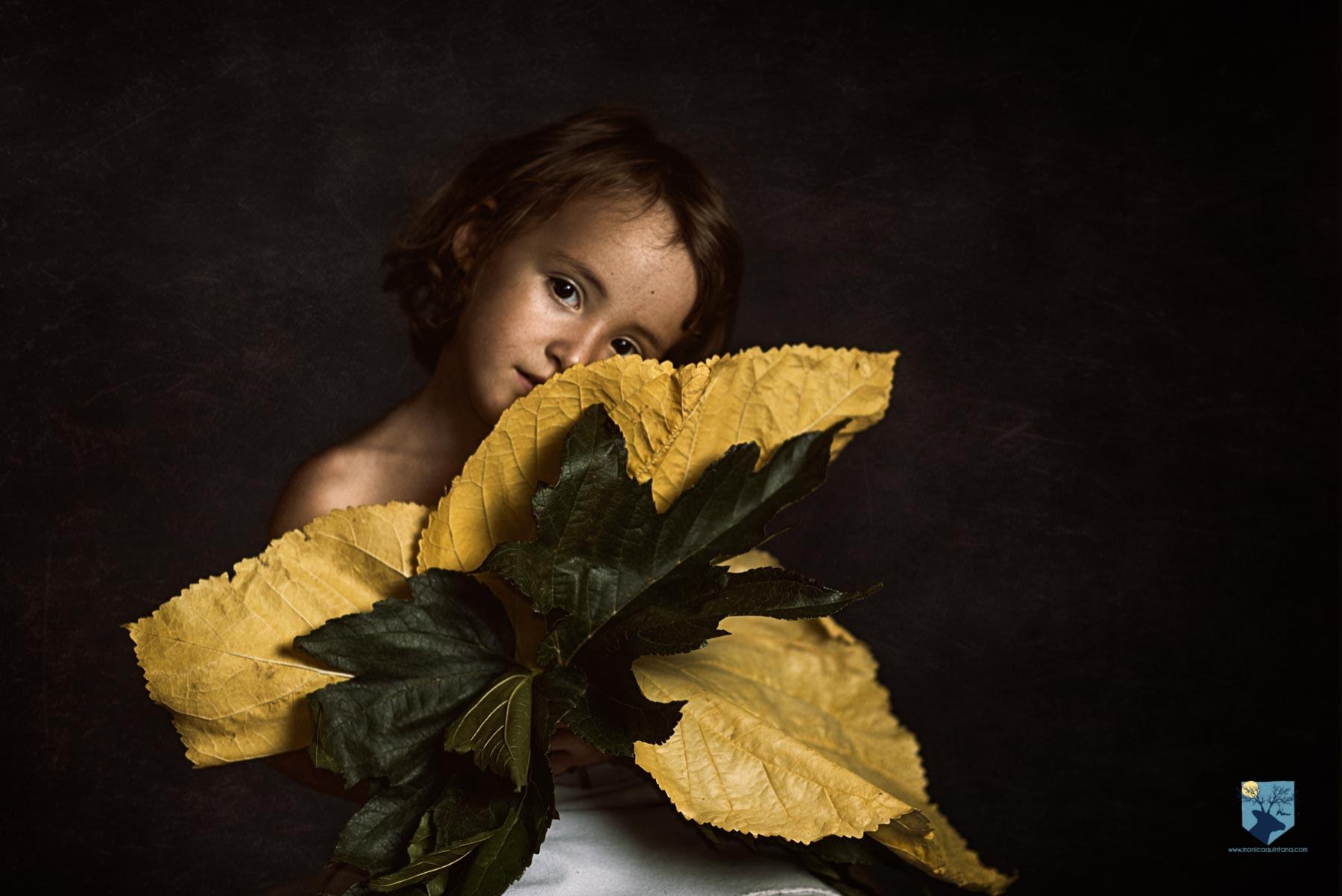 fotografia, fotos, girona, figueres, emporda, monica quintana, book, niños, niña, retrato, estudio, vintage