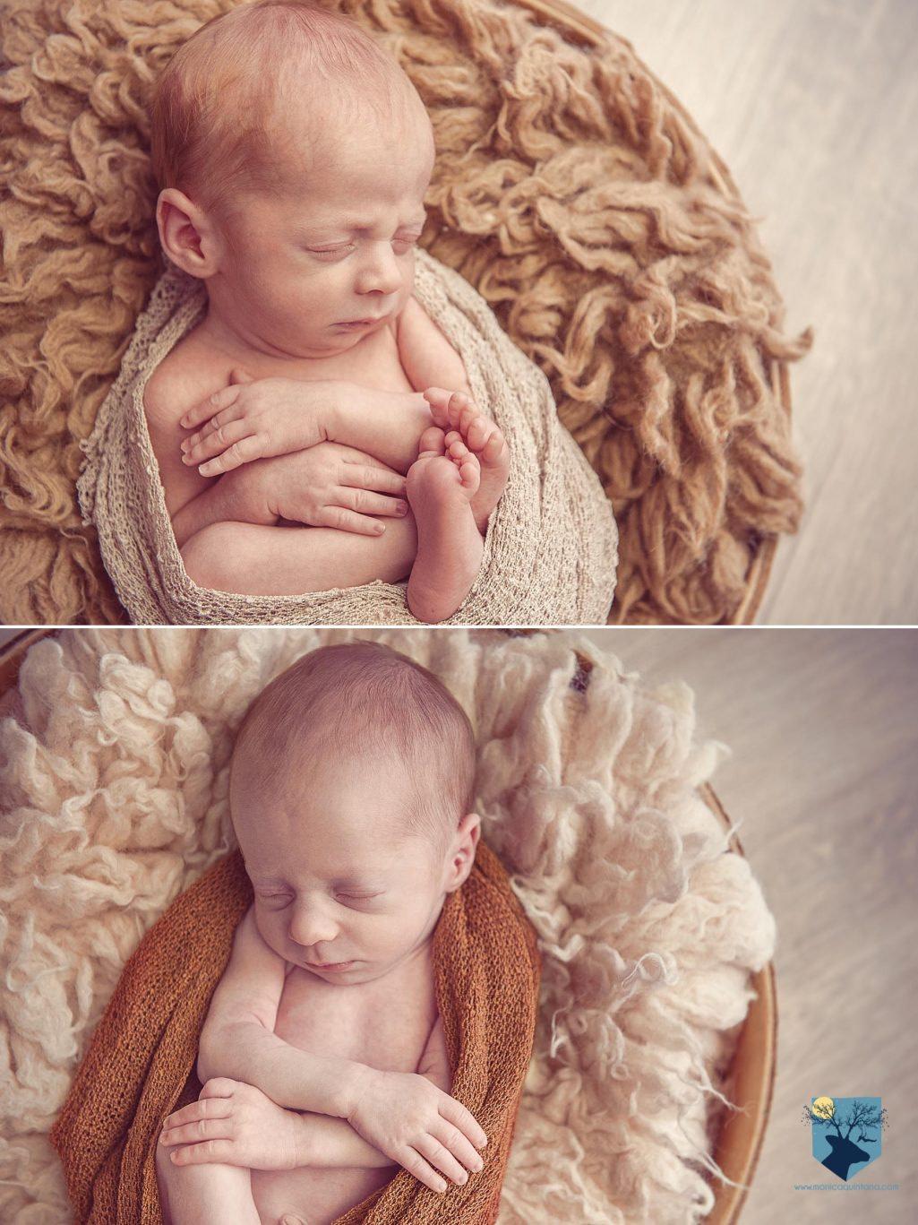 fotografia fotos fotografo fotografa fotograf girona figueres emporda, monica quintana, bebes niños, recien nacido, newborn familia retrato gemelos bessons nado