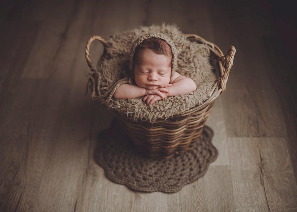 fotografia nado recien nacido figueres girona (37)