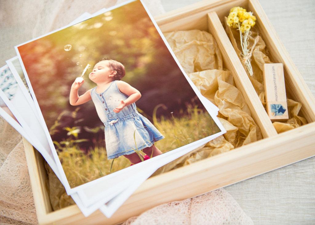 fotografia fotografa fotografo fotos girona figueres entrega caja sesiones sessions-5