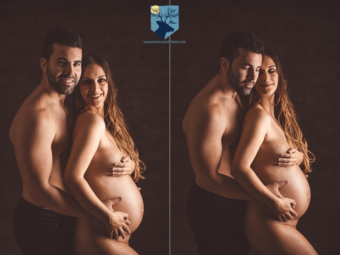fotografia, fotos, fotografa, estudio, girona, figueres, embarazo, embarazada, premama, artistica, arte, fine art, sesion de fotos, retrato