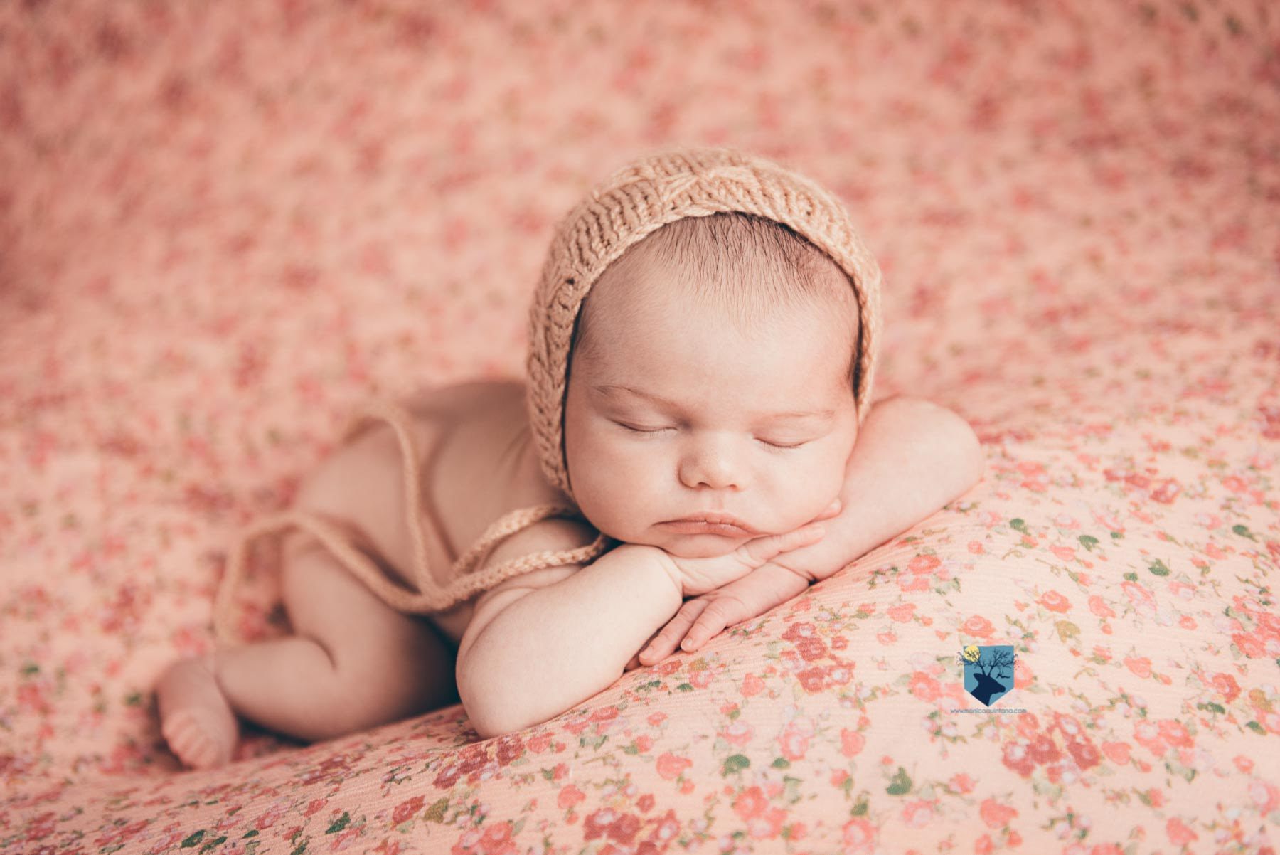fotografia, fotos, fotografa, girona, figueres, emporda, monica quintana, bebes, niños, recien nacido, newborn, familia, retrato