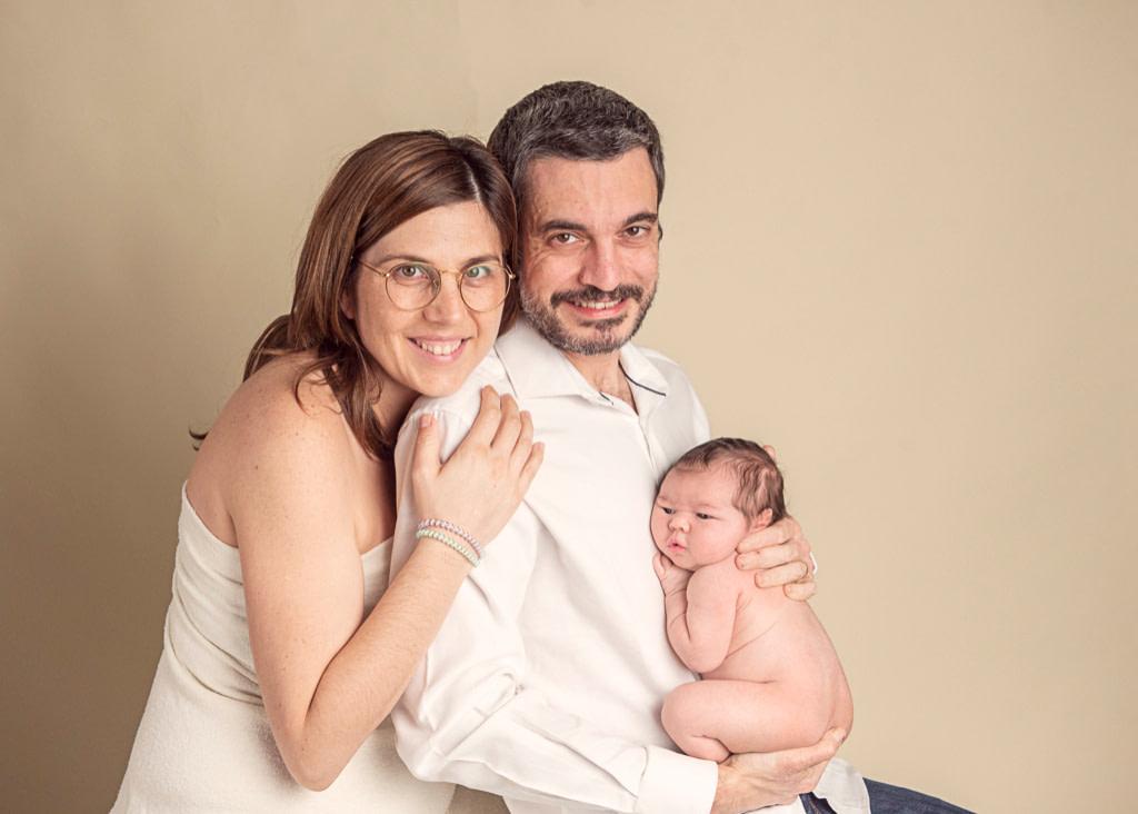 fotografia nado recien nacido figueres girona (6)