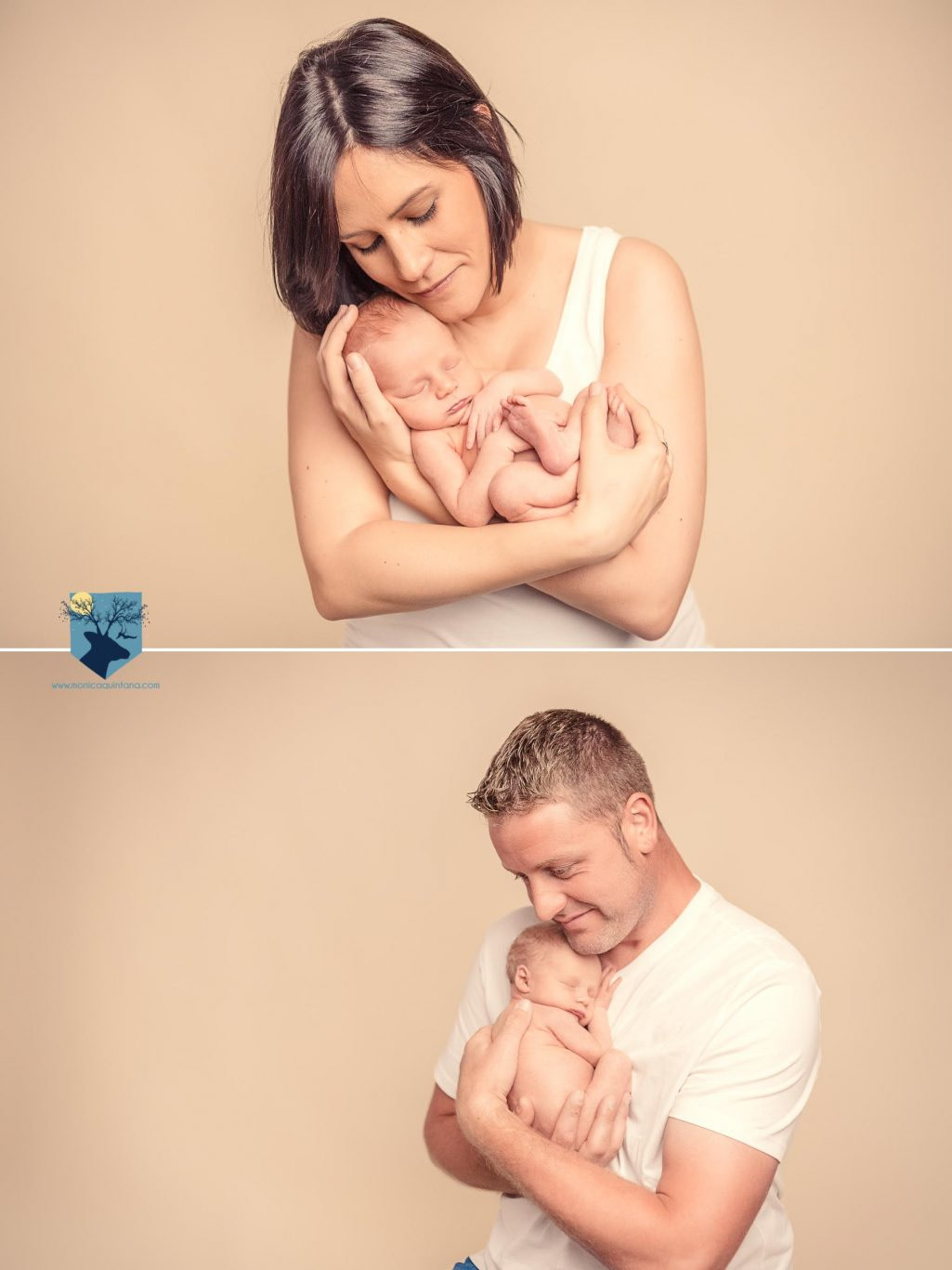 fotografia, girona, figueres, emporda, monica quintana, bebes, niños, familia, retrato, recien nacido, nado, newborn